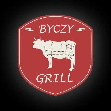 Byczy Grill logo